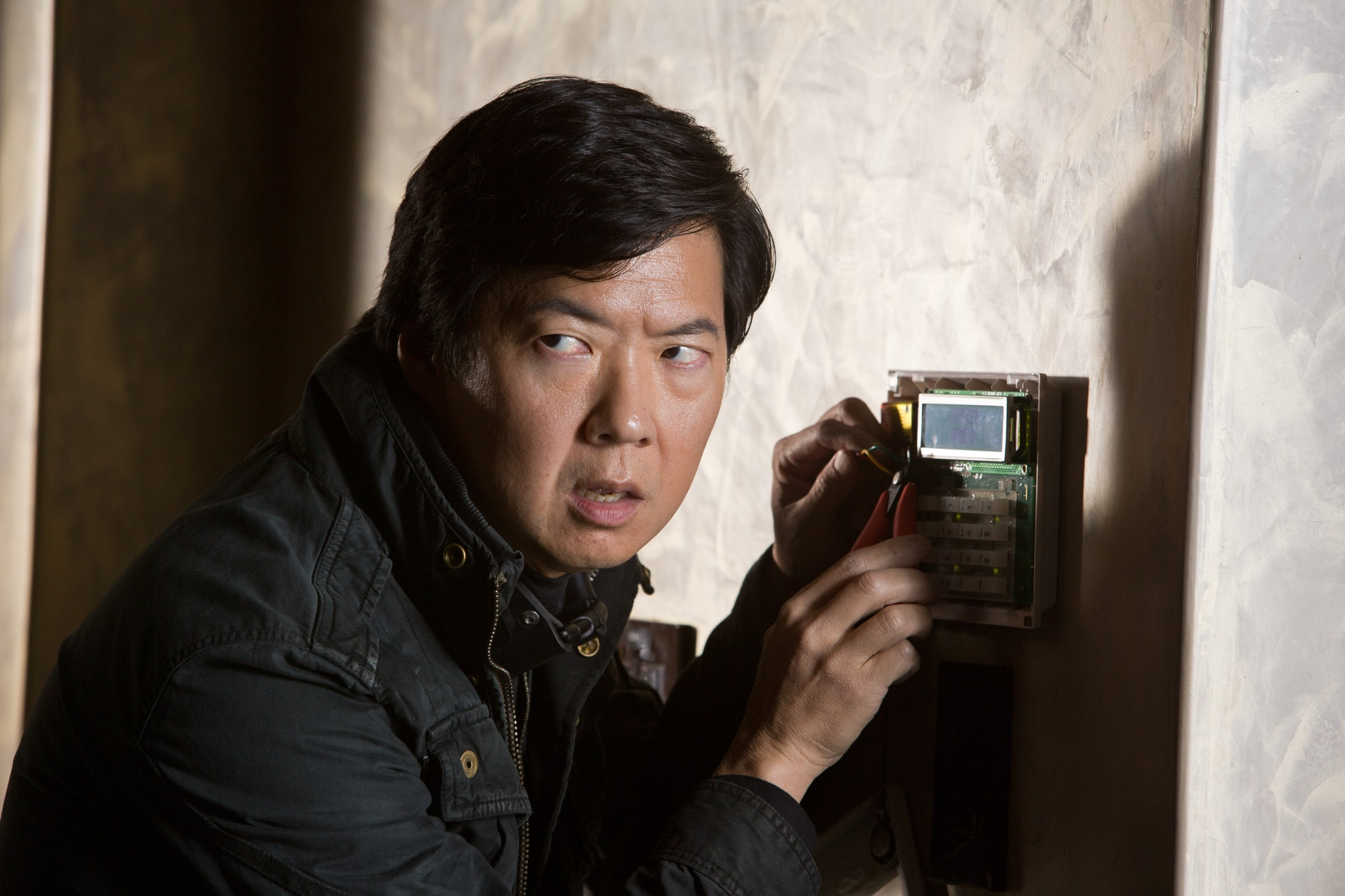 Ken Jeong Pictures