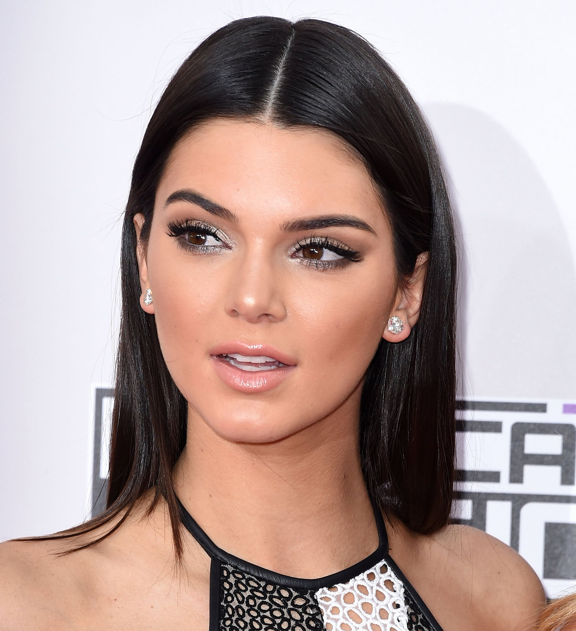 Kendall Jenner Pictures