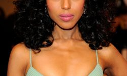 Kerry Washington Pictures