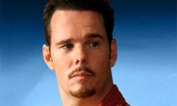Kevin Dillon Pictures