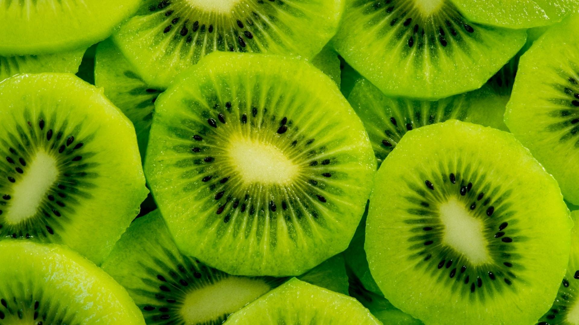 Kiwi Pictures