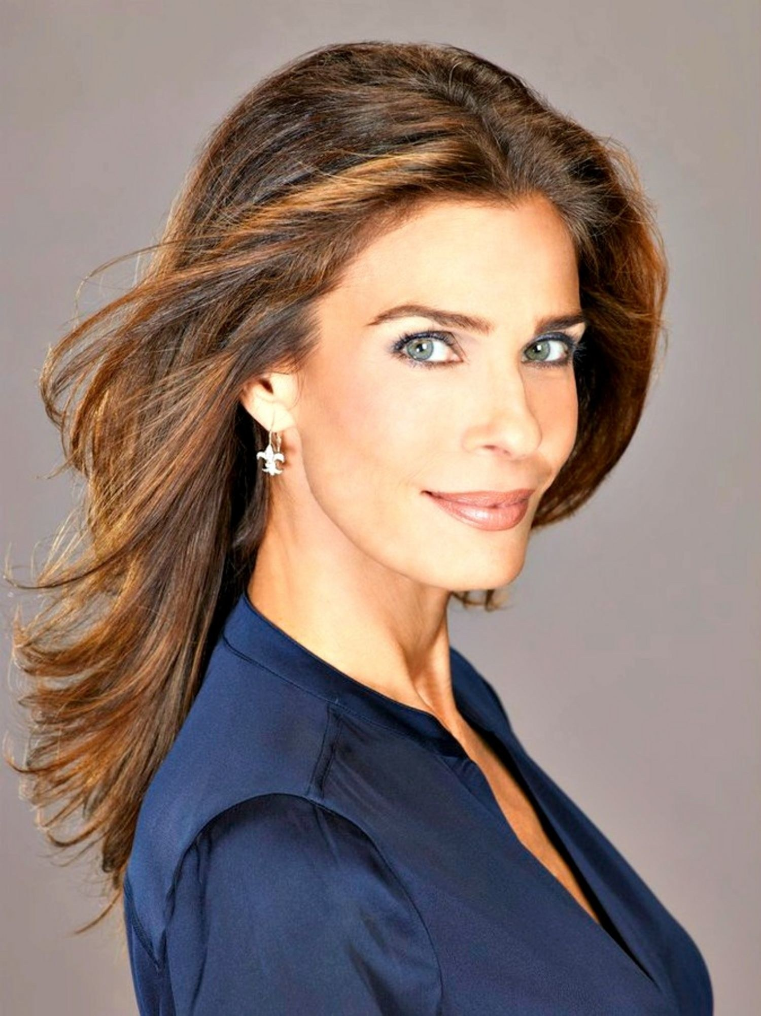 Kristian Alfonso Pictures