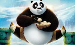 Kung Fu Panda 3 Pictures