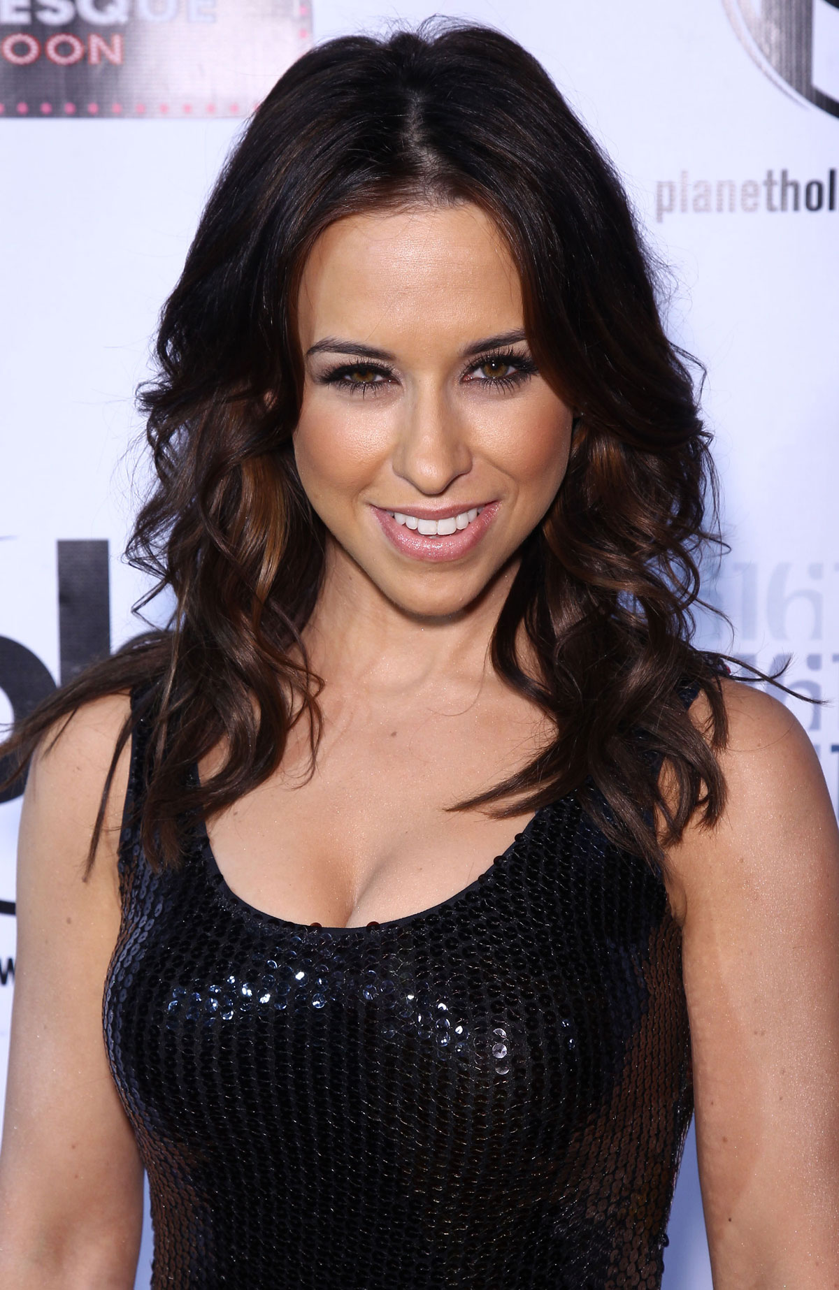 Lacey Chabert Pictures