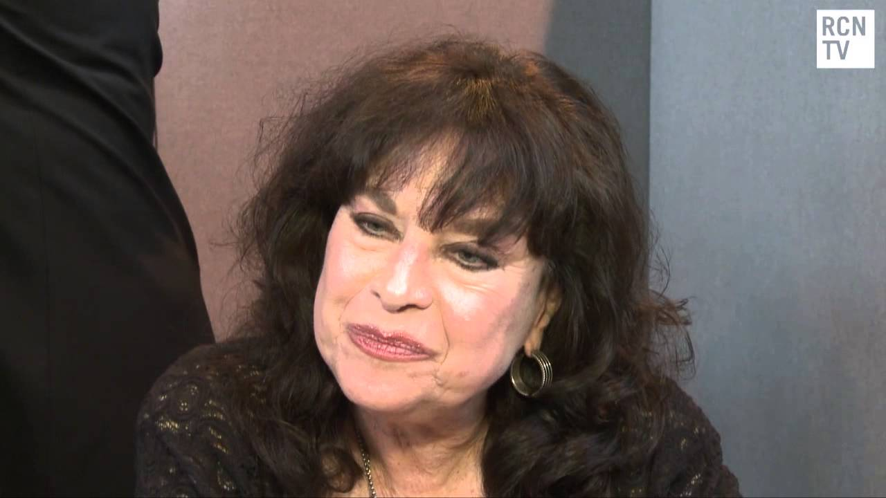 Lana Wood HD pictures