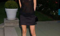 Lara Flynn Boyle Pictures