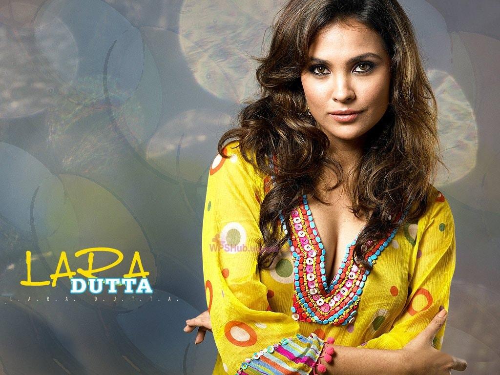 Lara Dutta Pictures