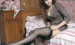 Laura Antonelli Pictures