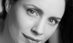 Laura Fraser Pictures