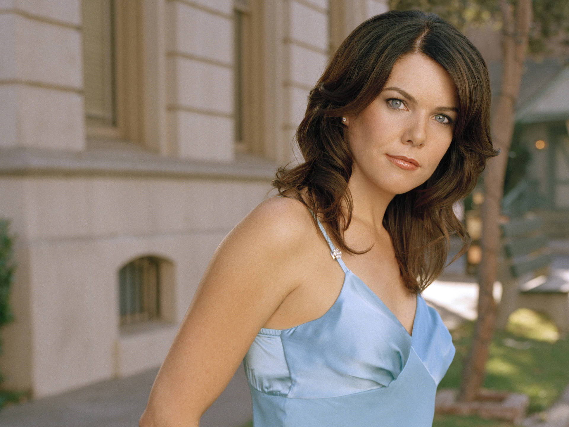 Lauren Graham HD pics