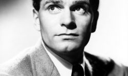 Laurence Olivier Pictures