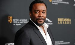Lee Daniels Pictures