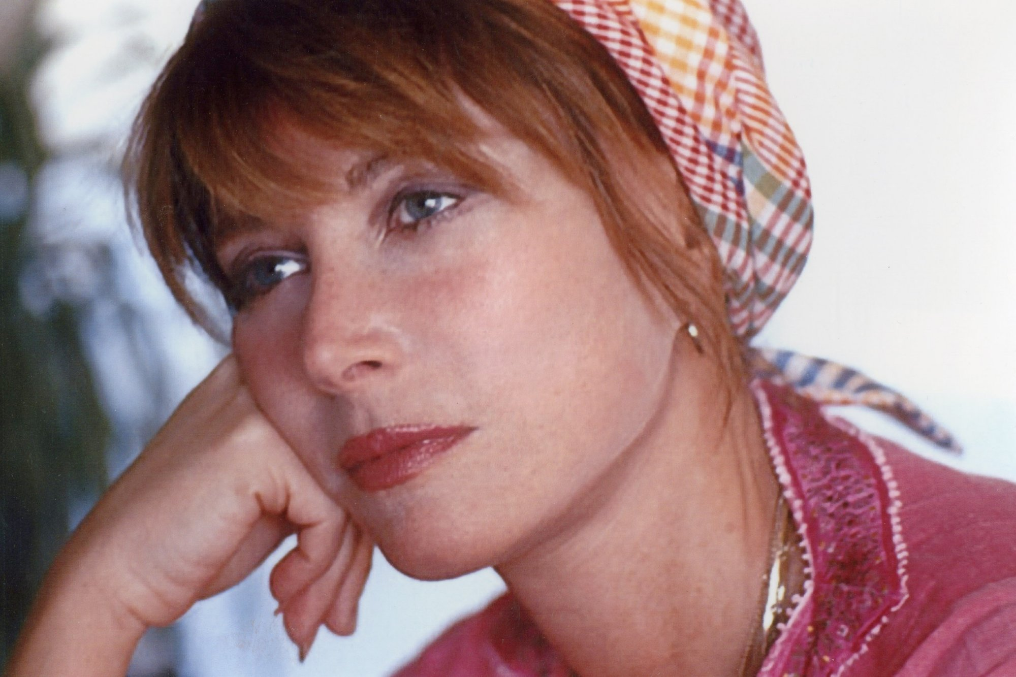 Lee Grant Wallpapers hd