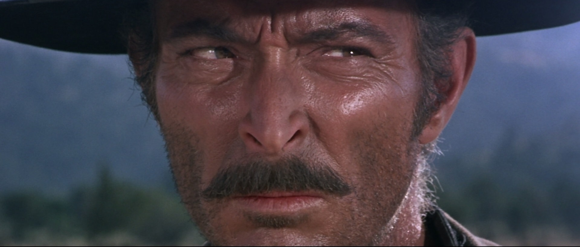 Lee Van Cleef Pictures