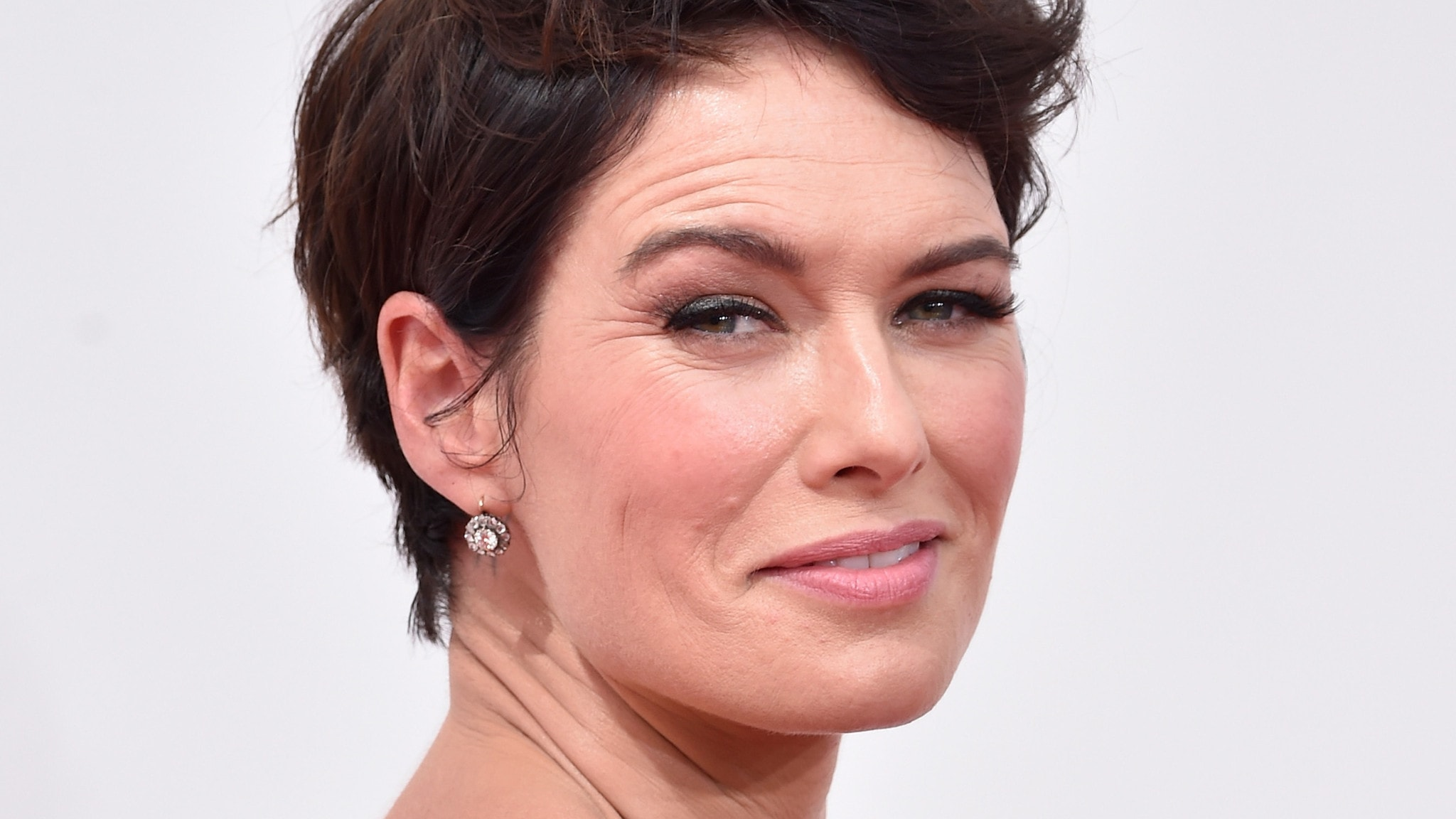Lena Headey Pictures
