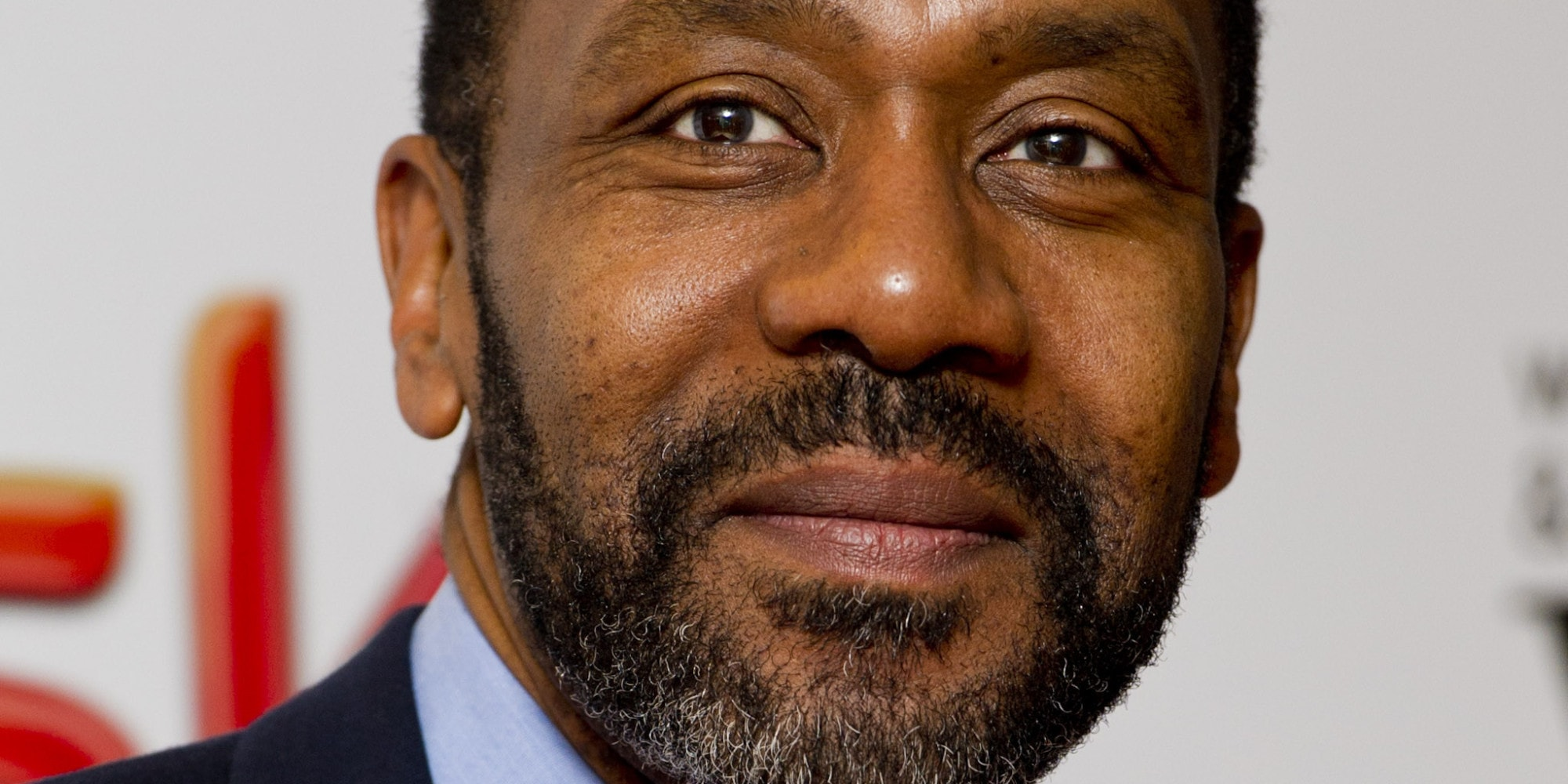 Lenny Henry Pictures