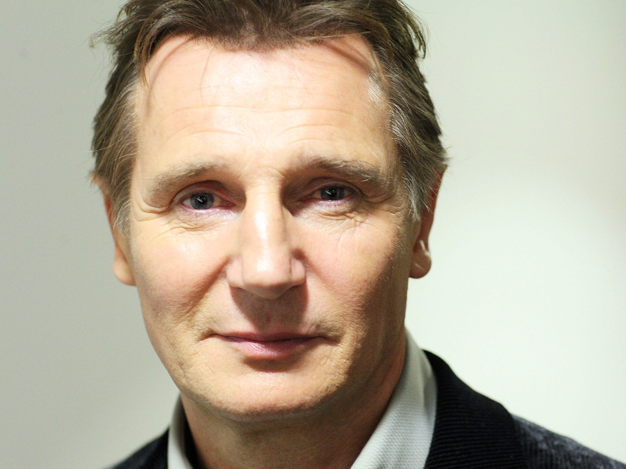 Liam Neeson Pictures
