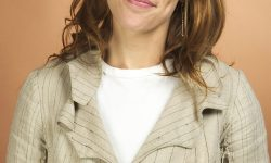 Lili Taylor Pictures