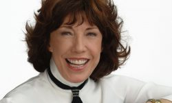 Lily Tomlin Pictures