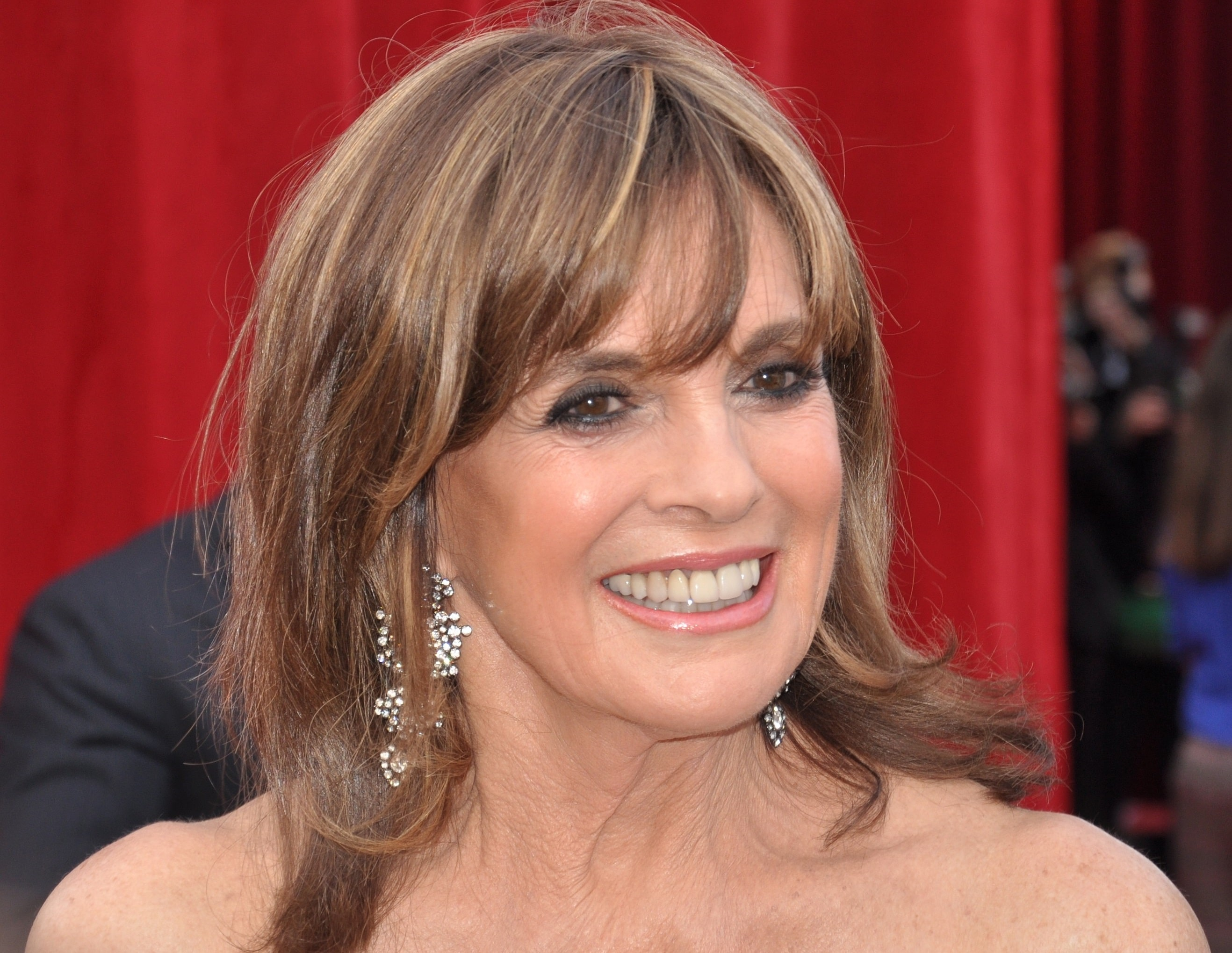 Linda Gray Pictures