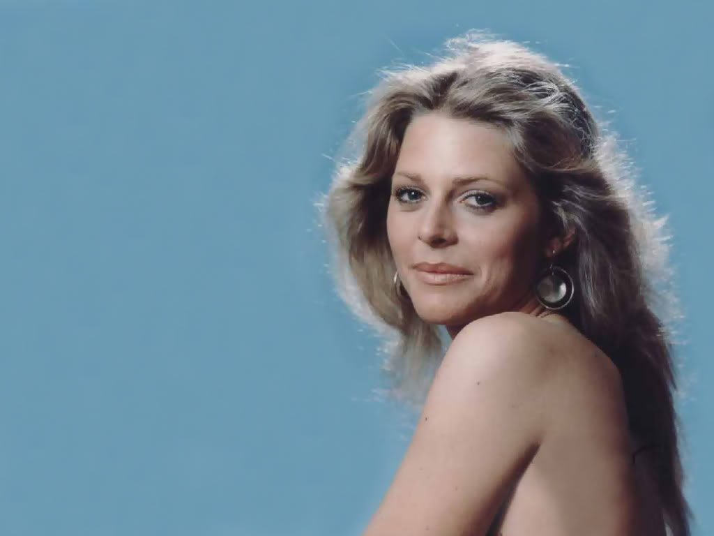 Lindsay Wagner Pictures