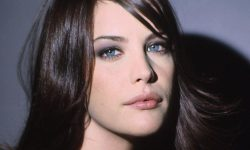 Liv Tyler Pictures