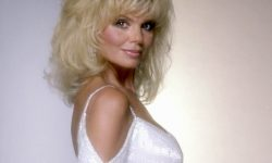 Loni Anderson Pictures