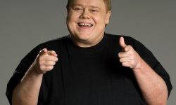 Louie Anderson Pictures