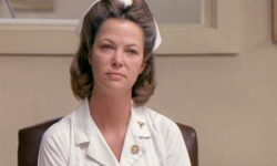 Louise Fletcher Pictures