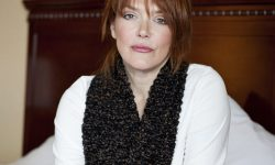 Lynda Boyd Desktop wallpapers