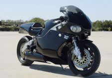 MTT Turbine Superbike Pictures