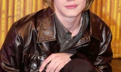 Macaulay Culkin Pictures
