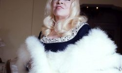 Mae West Pictures