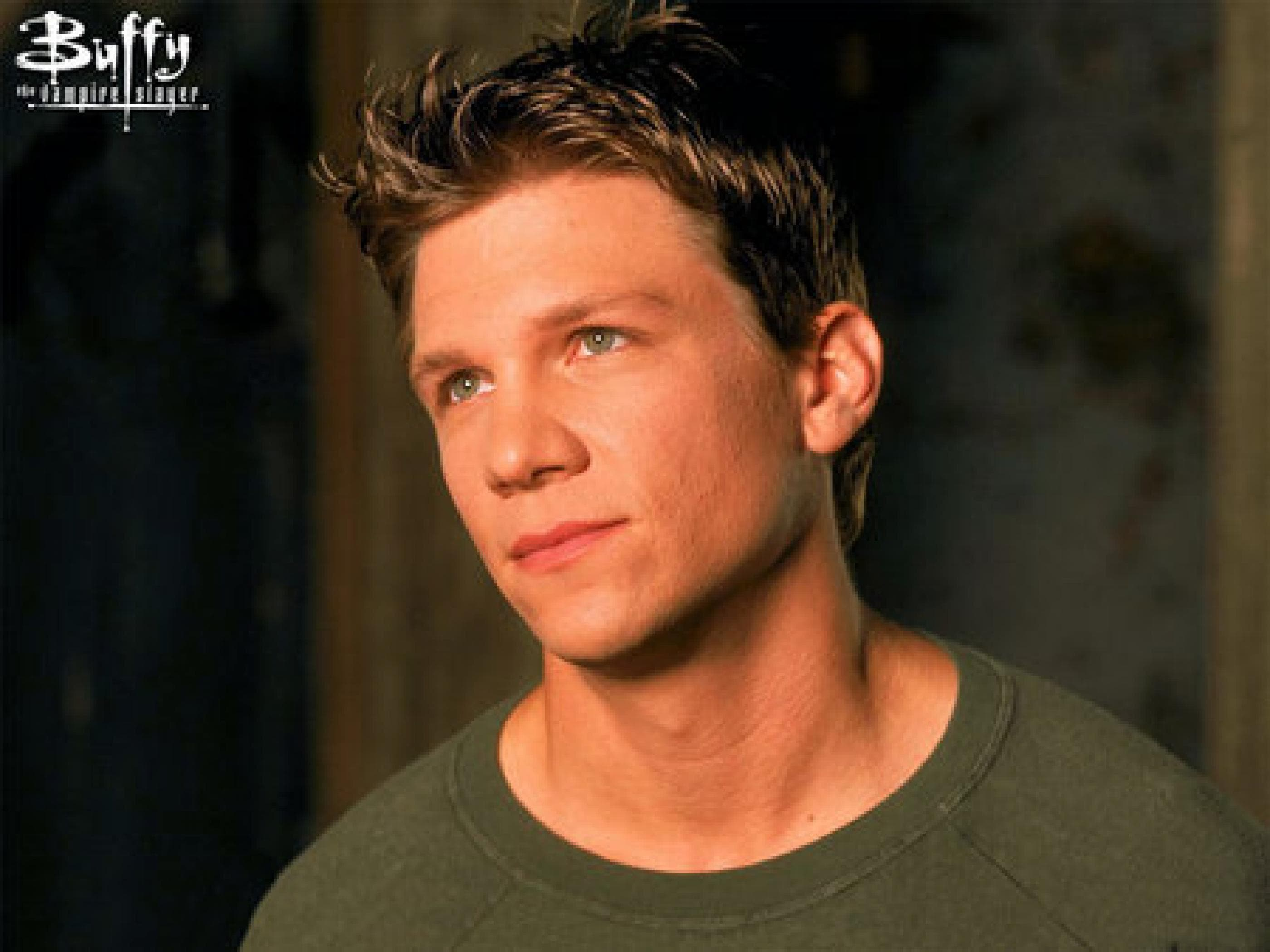 Marc Blucas Pictures