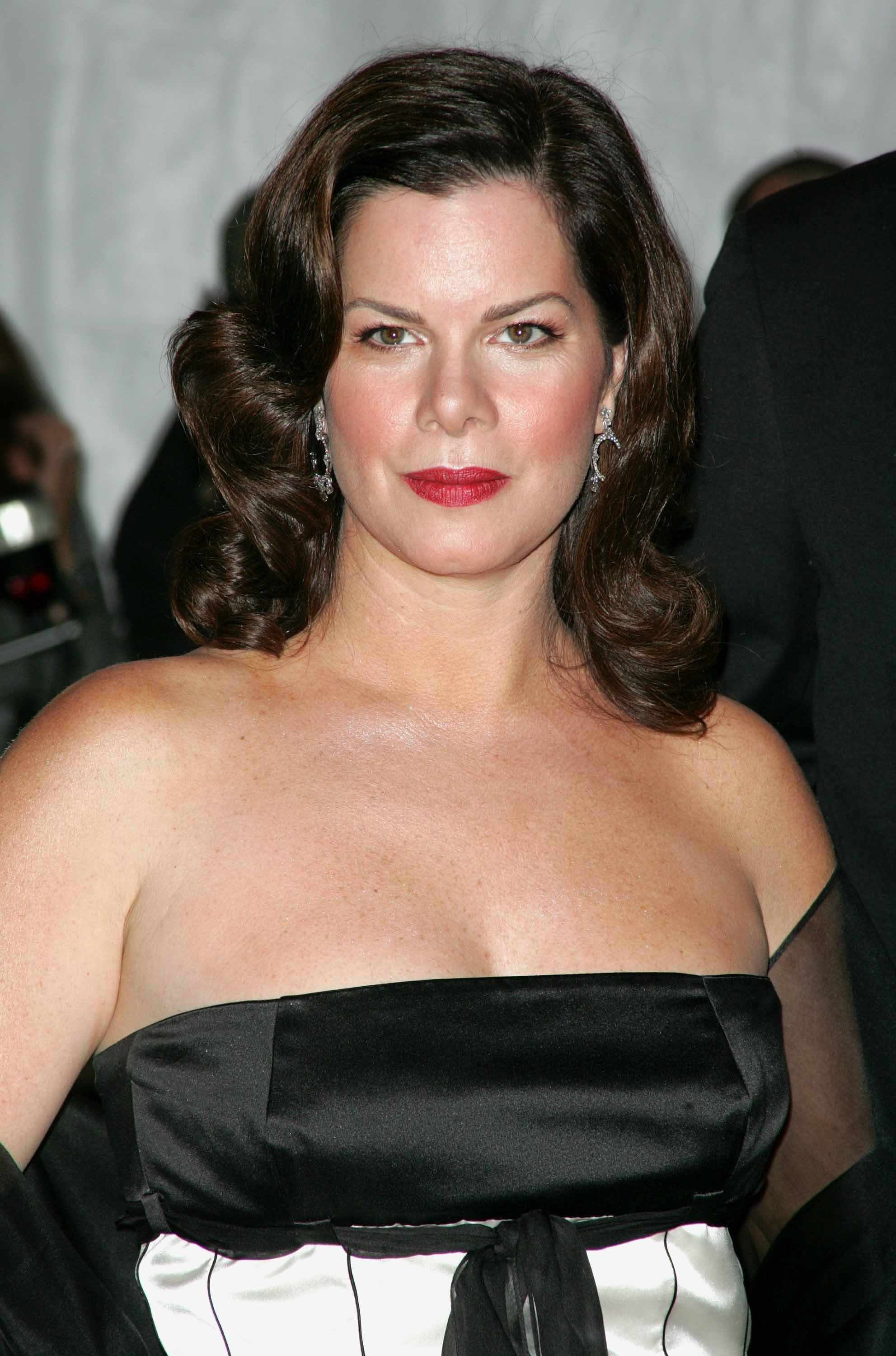 Marcia Gay Harden Pictures