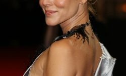 Maria Bello Pictures