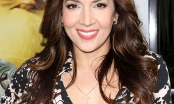 Maria Canals Barrera Wallpapers hd