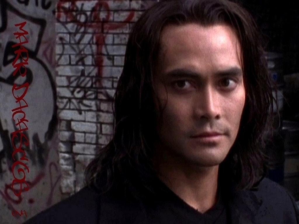 Mark Dacascos Pictures