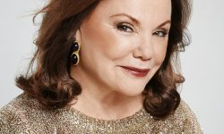 Marsha Mason Desktop wallpapers