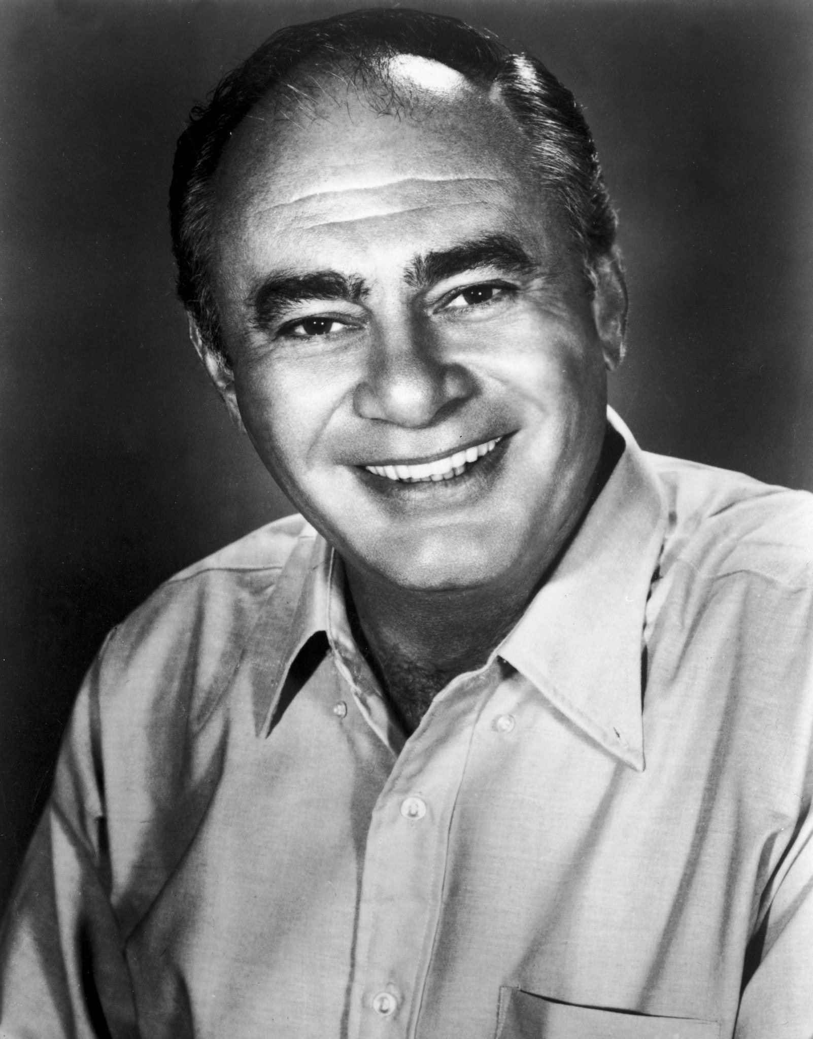 Martin Balsam Pictures