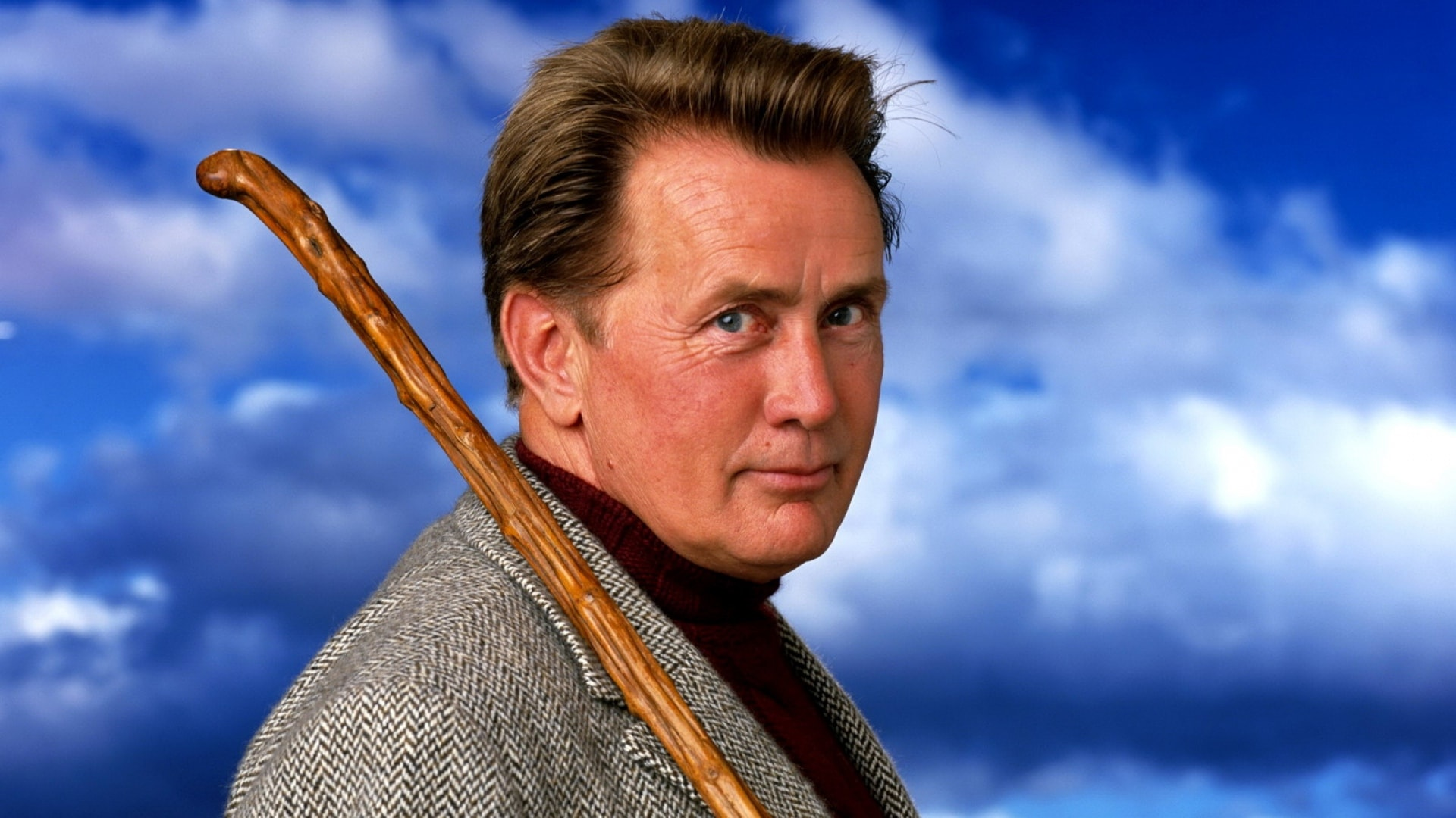 Martin Sheen Pictures