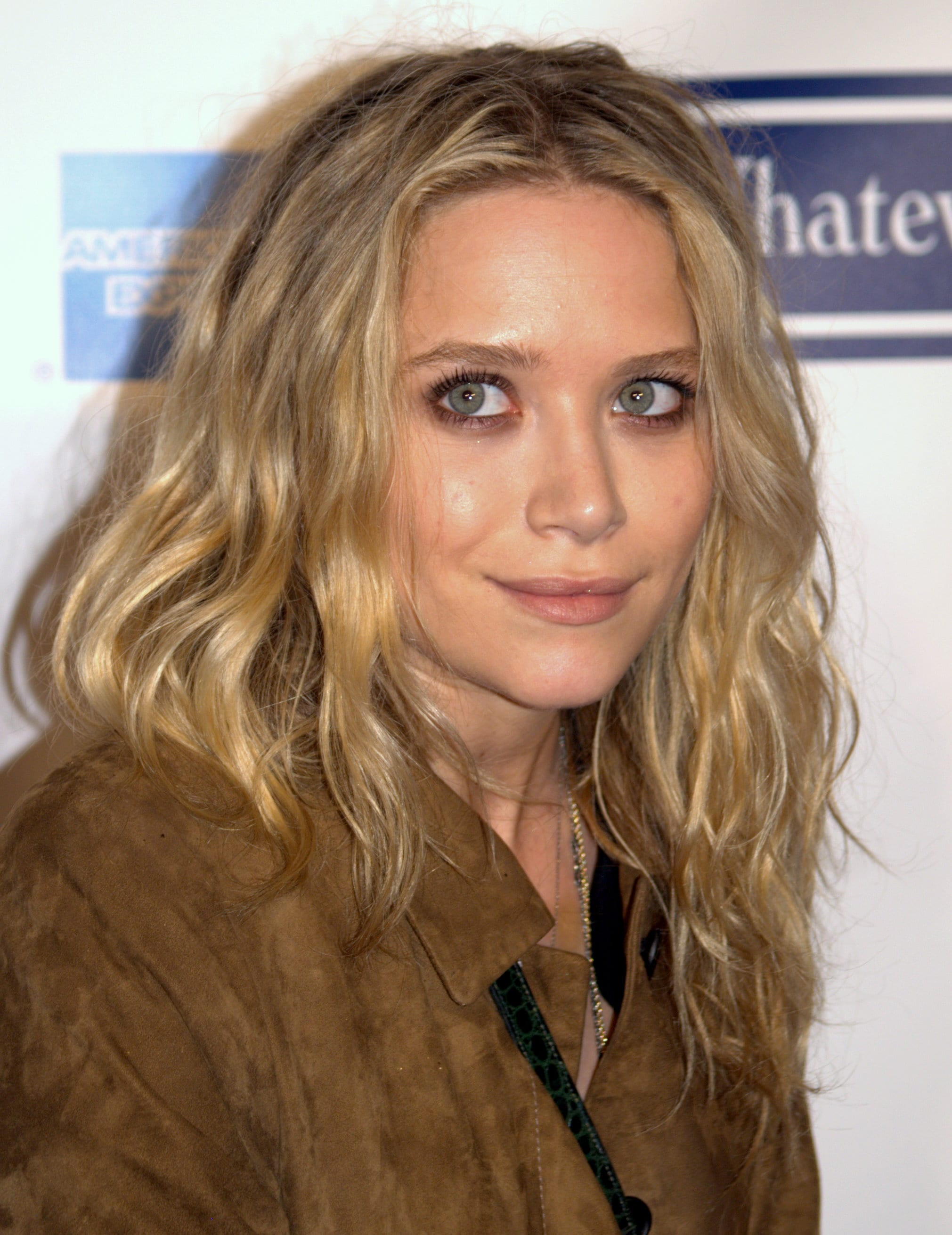 Mary-Kate Olsen Pictures