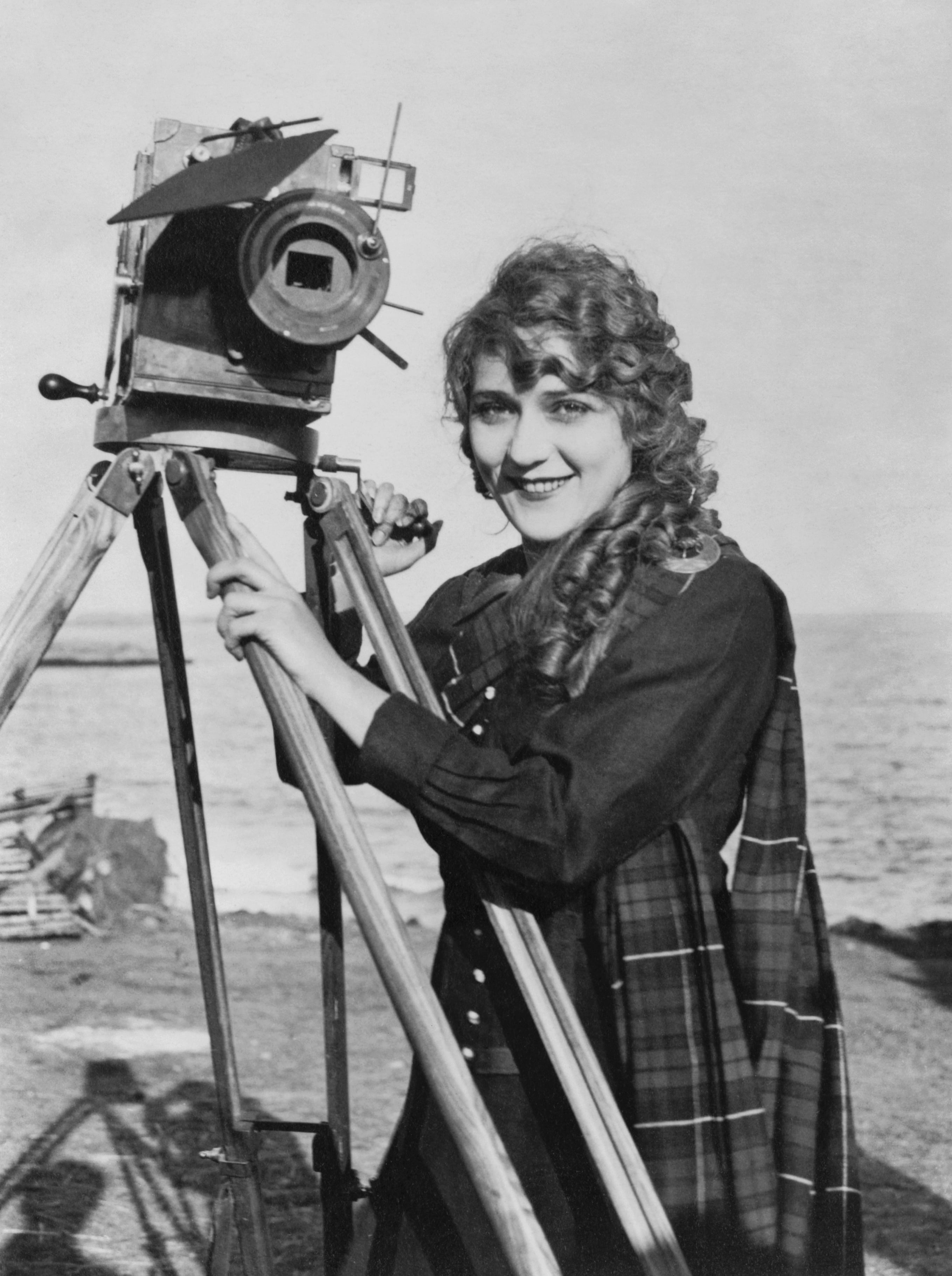Mary Pickford Pictures