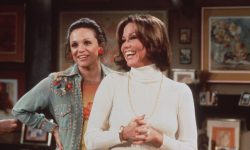 Mary Tyler Moore Pictures