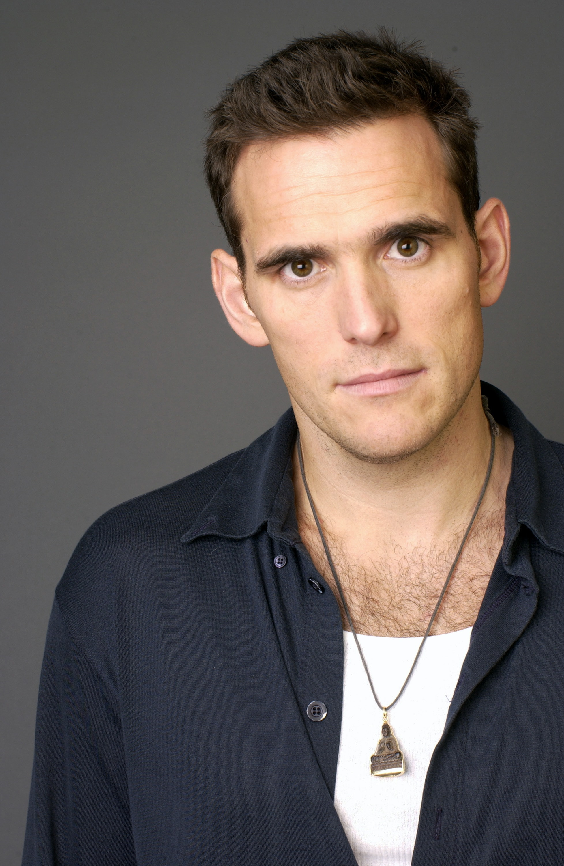 Matt Dillon Pictures