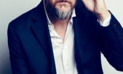 Matthew Lillard Pictures
