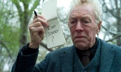Max Von Sydow Pictures
