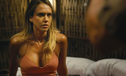 Mechanic: Resurrection Pictures