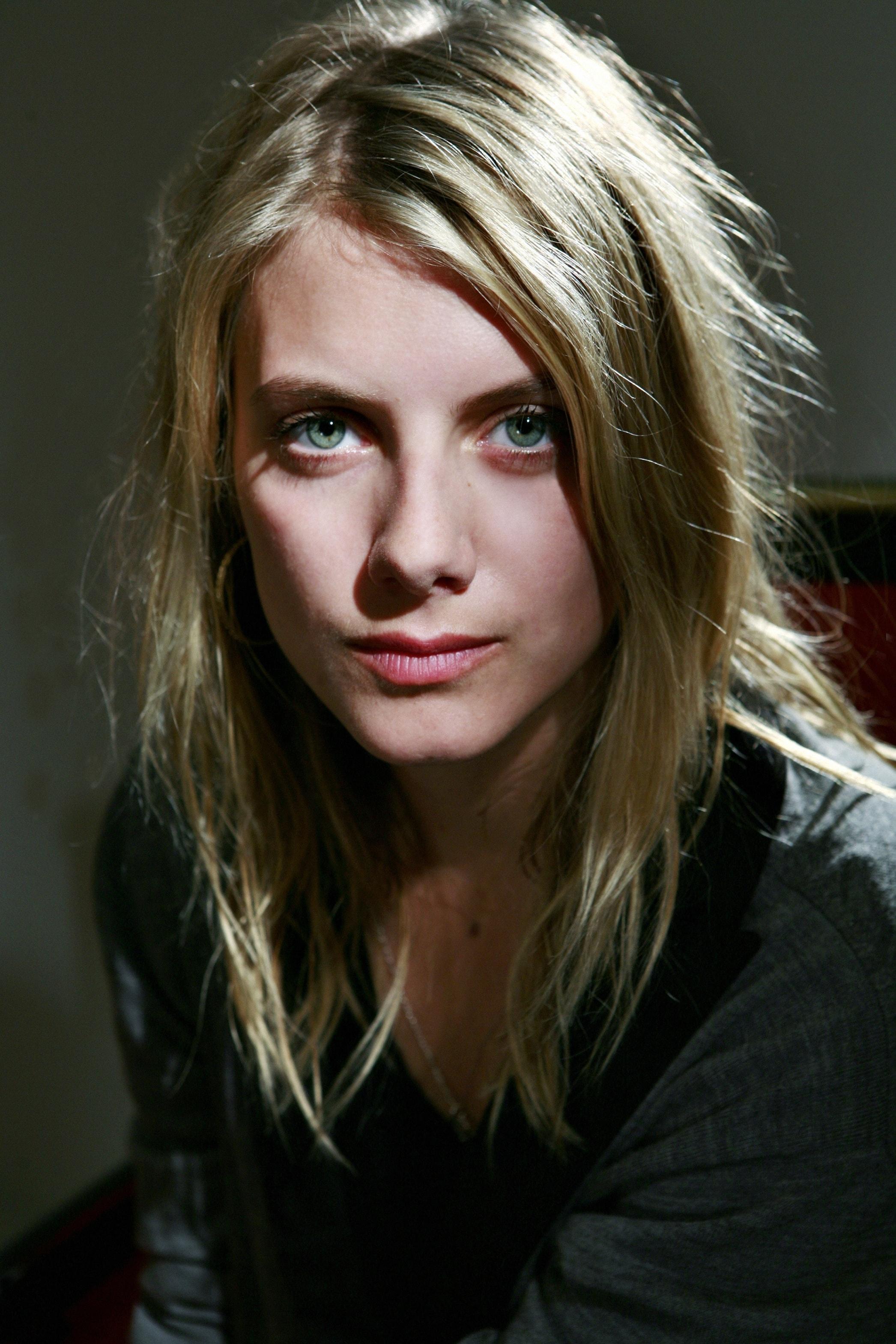 Melanie Laurent Pictures