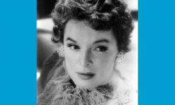 Mercedes Mccambridge Wallpapers hd